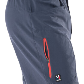 Millet Trilogy Cordura Shorts Men saphir